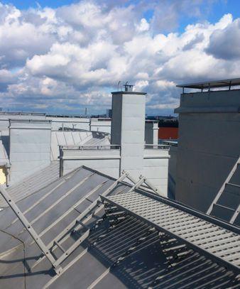 katto_ilmastointi