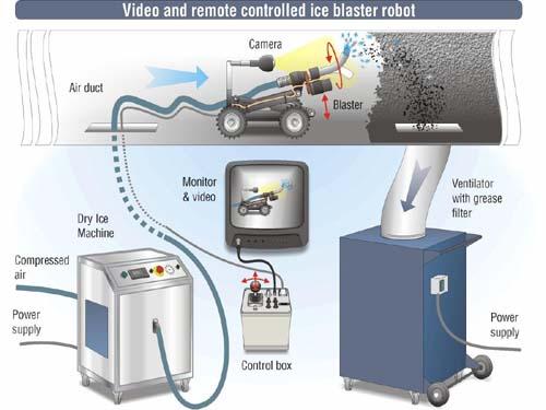 robot_illustration