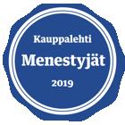 kl-menestyjat-2019